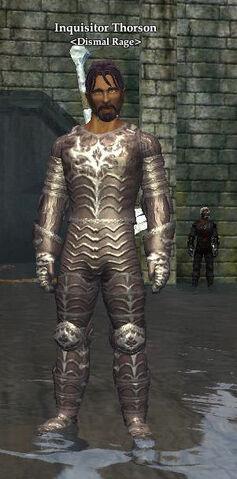File:Inquisitor Thorson.jpg