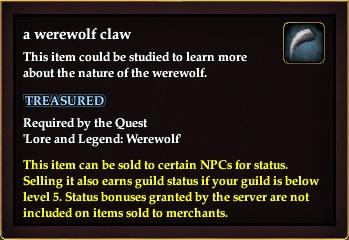 File:A werewolf claw.jpg