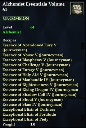 File:Alchemist Essentials Volume 64.jpg