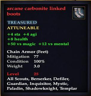 File:Arcane carbonite linked boots.jpg