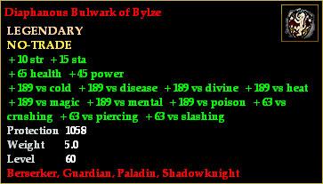 File:Diaphanous Bulwark of Bylze.jpg