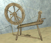 Simple-Spinning-Wheel-Screenshot