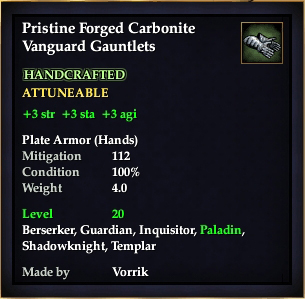 File:Carbonite Vanguard Gauntlets.jpg