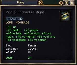File:Ring of Enchanted Might.jpg