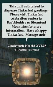 Clockwork Herald XVI.02