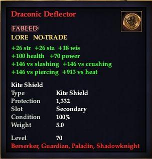 File:Draconoc Deflector.jpg
