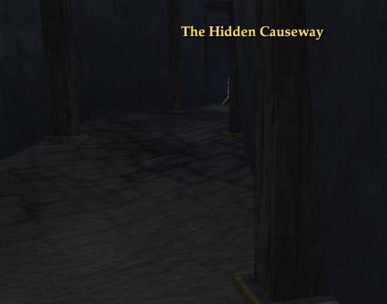 File:The Hidden Causeway.jpg