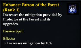 File:Warden-Enhance-Patron-of-the-Forest.png