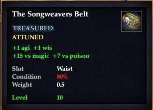 File:The Songweavers Belt.jpg