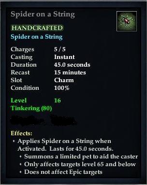 File:Spider on a String.jpg