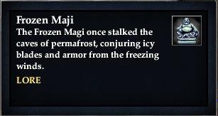 File:Frozen Maji.jpg