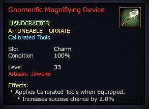 File:Gnomerific Magnifiying Device.jpg