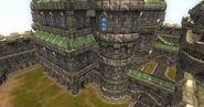 Highhold-guild-hall-2