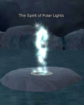 File:Spirit of Polar Lights.jpg
