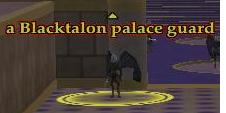 File:A Blacktalon palace guard.jpg