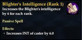 File:Blighter's Intelligence.jpg