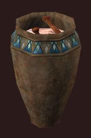 Full-canoptic-jar