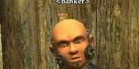 Banker Bogfoot