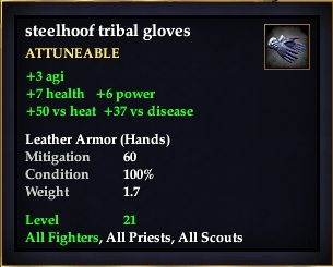 File:Steelhoof tribal gloves.jpg
