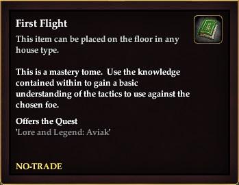 File:First Flight.jpg