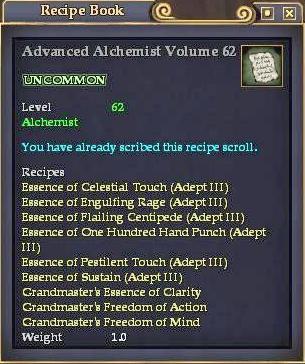 File:Advanced Alchemist Volume 62.jpg