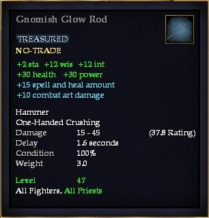 File:Gnomish Glow Rod.jpg