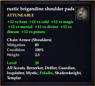 File:Rustic brigandine shoulder pads.jpg