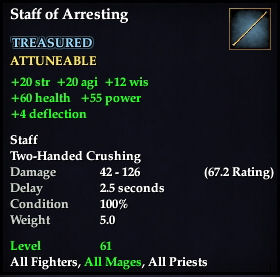 File:Staff of Arresting.jpg