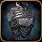 Chest Icon 78 (Treasured)