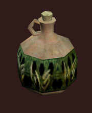 Ornate-halfling-jug