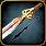 Sword Icon 78 (Treasured)