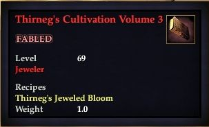File:Thirneg's Cultivation Volume 3.jpg