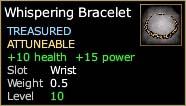 File:Whispering Bracelet.jpg