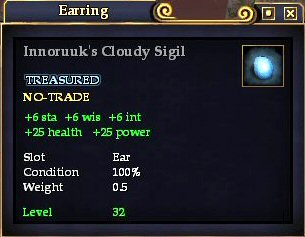File:Innoruuk's Cloudy Sigil.jpg