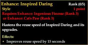 File:Swashbuckler AA - Enhance- Inspired Daring.jpg