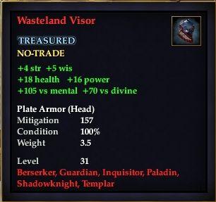 File:Wasteland Visor.jpg