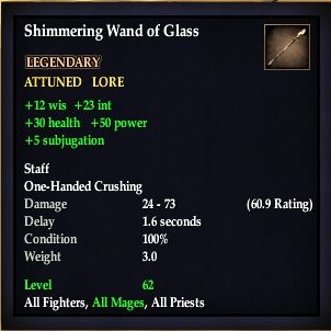 File:Shimmering Wand of Glass.jpg