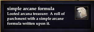 File:Simple arcane formula.jpg