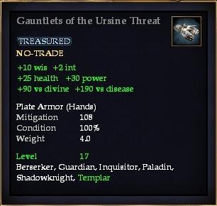 File:Gauntlets of the Ursine Threat.jpg