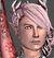 Aerakyn (Character Race) Portrait