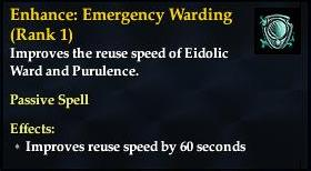 File:Enhance- Emergency Warding.jpg