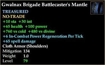 File:Gwalnax Brigade Battlecaster's Mantle.jpg