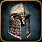 Head Icon 0170 (Treasured)