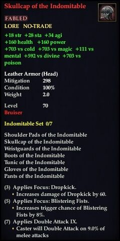 File:Skullcap of the Indomitable.jpg