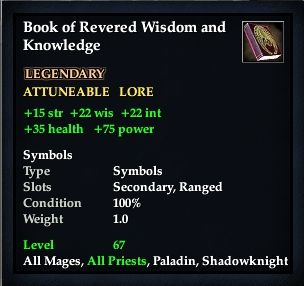 File:Book of Revered Wisdom and Knowledge.jpg