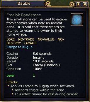 File:Froglok Pondstone.jpg