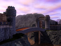Bridge Keep 2