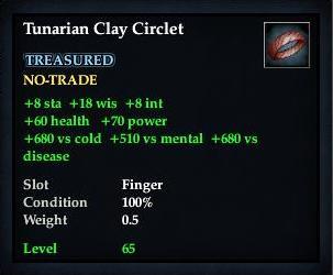 File:Tunarian Clay Circlet.jpg