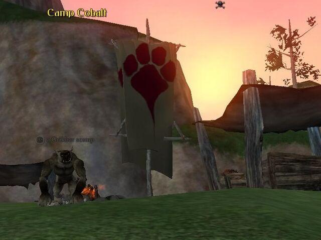 File:Camp Cobalt.jpg