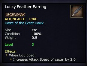 File:Lucky Feather Earring.jpg